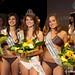 2010_05_01 Miss Italia Lussemburgo @ Casino 2000