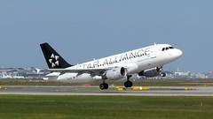 Star Alliance - Croatia Airlines