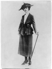 1918 suit