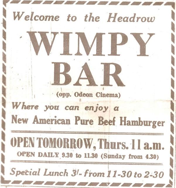 leeds new world restaurant and bar: