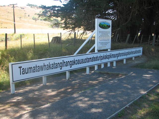 Longest Place Name_003