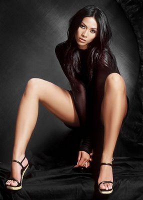 Anggun Cipta Sasmi on Anggun Cipta Sasmi Sexy Photos7   Flickr   Photo Sharing