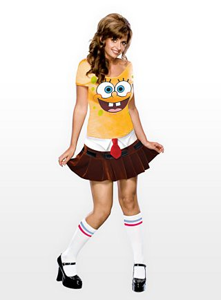 Spongebob - Video Porno di Spongebob YouPorncom