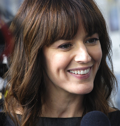 Photo:Hollywood, Rosemarie DeWitt By:Pulicciano