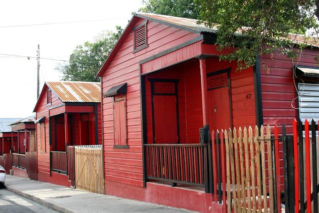 Las casas de los bomberos flickr photo sharing - Casas en tavernes de la valldigna ...