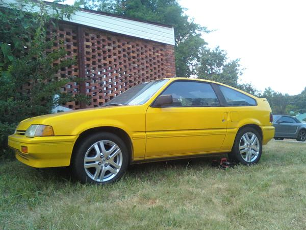 General Chat Craigslist Best Car For 500 Or Less
