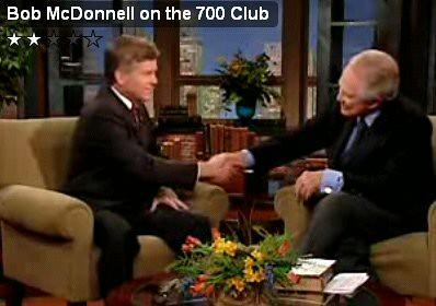 Bob McDonnell