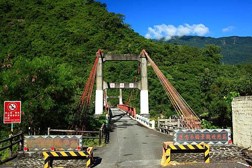 0U00鹿鳴橋