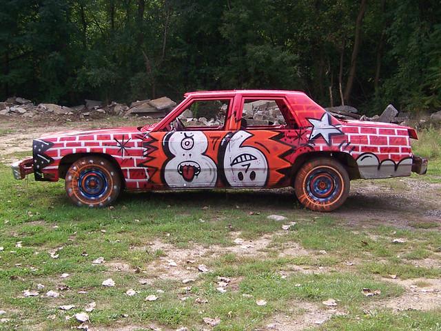 Demo Car For Sale Kansas City Subaru