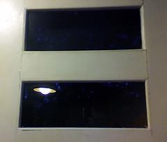 Parallelogram-d-rectangles.