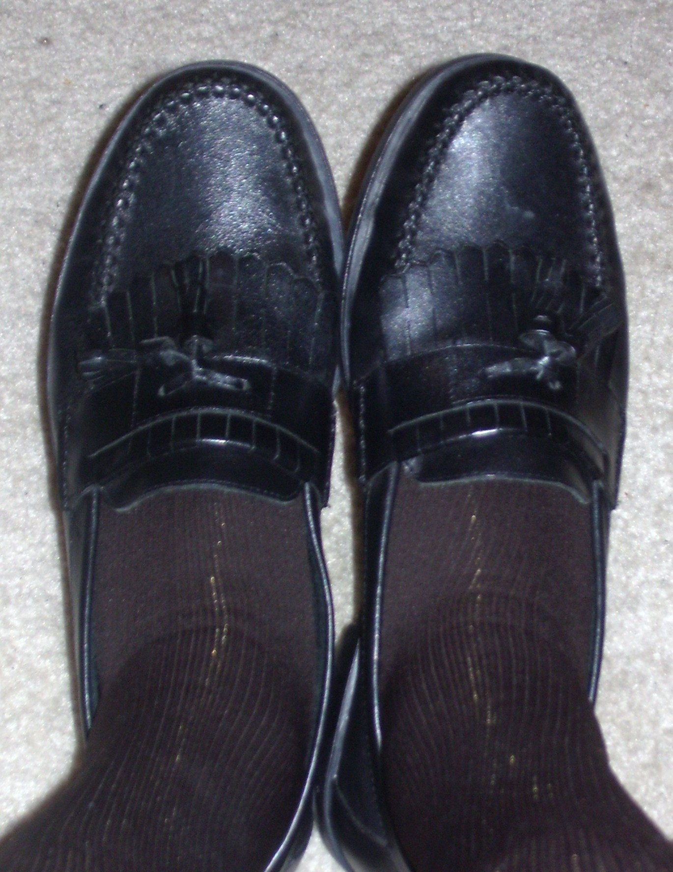Giorgio Brutini Men S Rampart Slip On Loafer Shoes