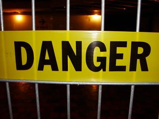 Danger d'une chaudière Les Pavillons-sous-Bois 93320