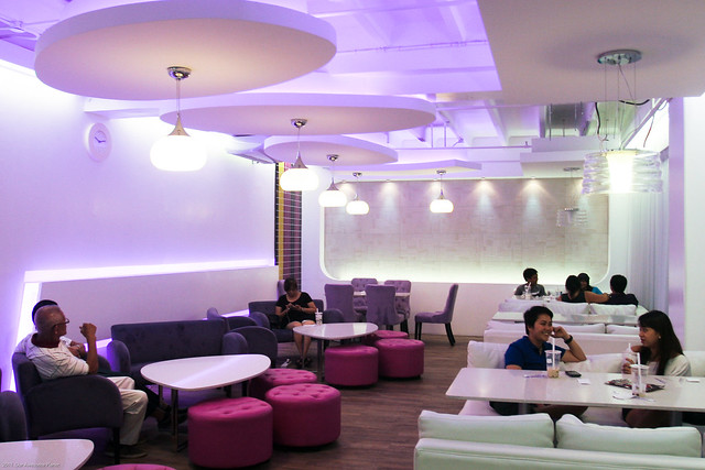 I'm a Fan of Chatime-5.jpg