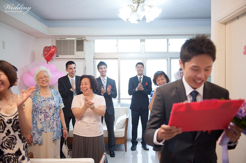 '台北婚攝,婚禮紀錄,台北喜來登,海外婚禮,BrianWangStudio,海外婚紗66'