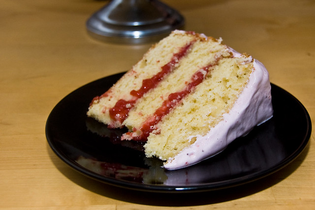 Image Result For Five Layer Cake