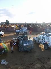 auto racing, automobile, racing, vehicle, race, banger racing, dirt track racing, off road racing, motorsport, off-roading,