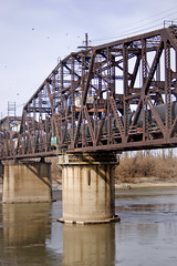 Hannibal Bridge 06