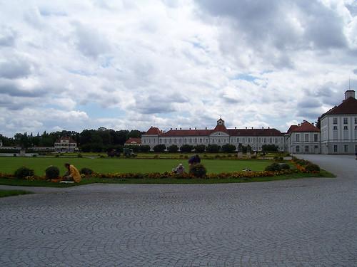 castle4