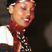 Miss Zimbabwe UK Beauty Pageant Contest London African Ethnic Cultural Fashion Oct 1 1999 016