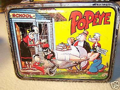 popeye_lunchbox64b