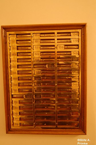 Fairmont Hotel Vier Jahreszeiten 2009_09
