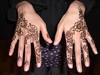 """Fatemah_ henna_hands.JPG <a href=""""http://www.akiyohenna.com"""">www.akiyohenna.com</a>"""