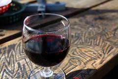 Treachers Wines