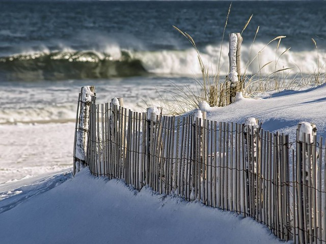 the seaside in winter Jersey shore sublets & temporary favorite this post apr 21 weekly summer rental in seaside parkbeach favorite this post mar 29 oceanfront winter rental.