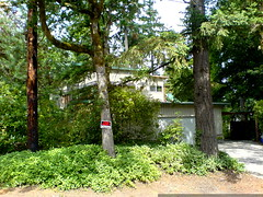 home for rent in lake oswego   DSC02976