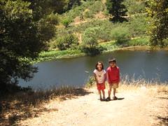 California Day Hikes