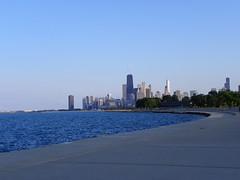 7.19.2009 Chicago (23)