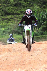 mountain bike(0.0), bicycle motocross(0.0), mountain bike racing(0.0), downhill mountain biking(0.0), cycle sport(0.0), downhill(0.0), mountain biking(0.0), bicycle(0.0), racing(1.0), soil(1.0), enduro(1.0), vehicle(1.0), sports(1.0), race(1.0), freeride(1.0), sports equipment(1.0), motorcycle(1.0), motorsport(1.0), off-roading(1.0), motorcycle racing(1.0), extreme sport(1.0), motorcycling(1.0), motocross(1.0),