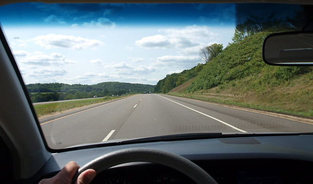 The Last Miles of Wisconsin 2