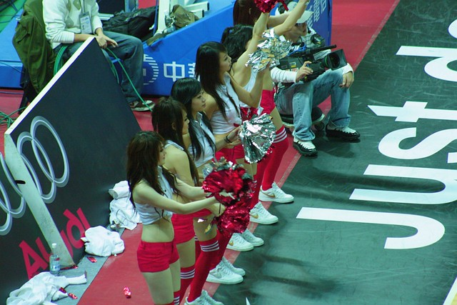 ... 2008-02-17 0553 SBL Basketball (Hsinchuang) | Flickr - Photo Sharing