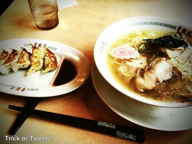 Photo:幸楽苑東久留米店 By kengo