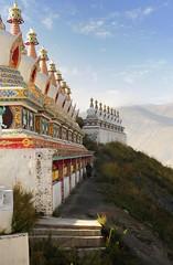 Tibet བོད 2009 Kham and Amdo