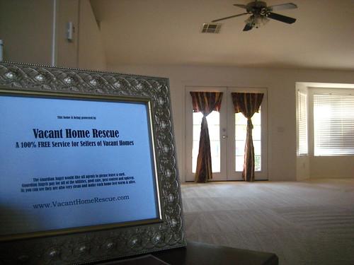 Vacant Home Rescue Arizona California Home Improvement (57)