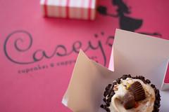 Caseys Cupcakes