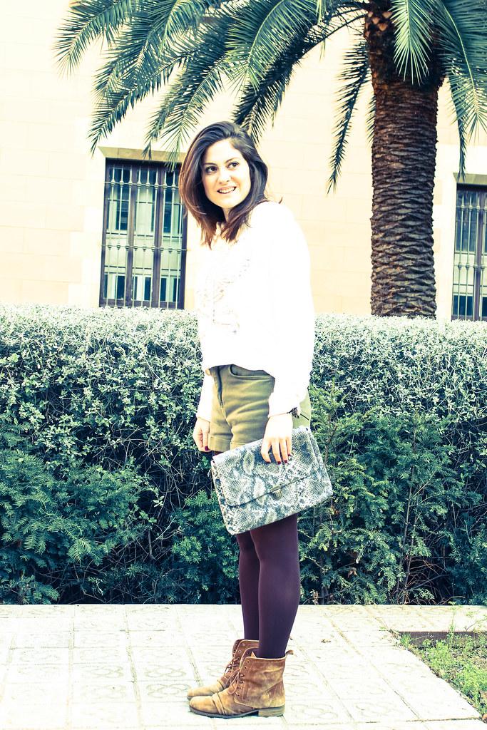 leopard_shorts (6)