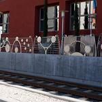 Metro Gold Line Art Tour 027