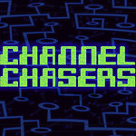 The Fairly OddParents in: Channel Chasers