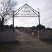 St. Louis Catholic Cemetery