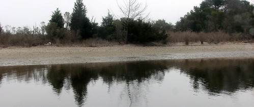 statepark nc northcarolina hammocksbeach