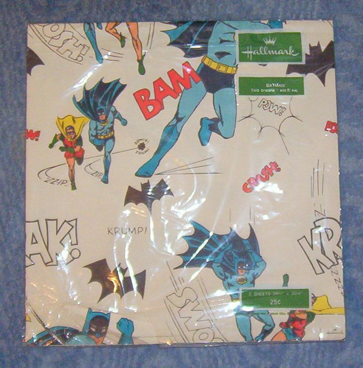 batman_66wrapping