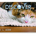 Cat Design Credit Card: Cali