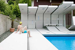 modern swimming pool design 1