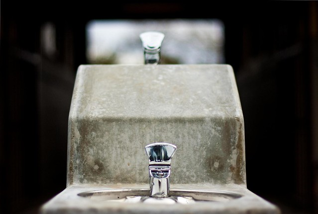 Amazing Drinking Water Fountain 500 x 337 · 66 kB · jpeg