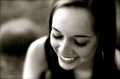 love beautiful smile sweet happiness mandi owp shuttersisters