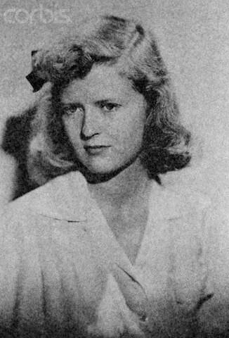 Zelda Fitzgerald (1900-1948) - www.jurukunci.net
