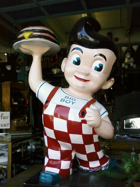 Bobs big boy flickr photo sharing for Big bob s carpet